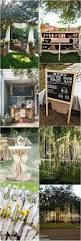 Wedding Backyard Reception Ideas by 524 Best Outdoor Weddings Images On Pinterest Outdoor Weddings