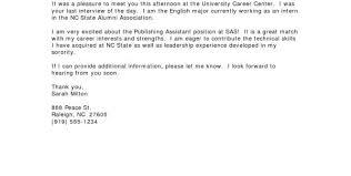 medical assistant cover letter samples resume templates resume