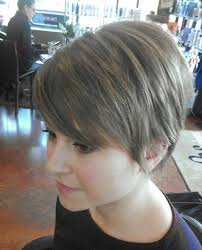 growing out a bob hairstyles 25 pictures of pixie haircuts short hairstyles 2016 2017
