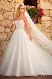 wedding dress ideas wedding dress ideas