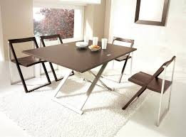 folding dining table and chairs ikea fold up tables for small