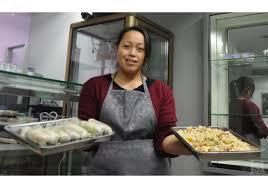 cuisine chalon sur saone chalon sur saône le fast food asiatique la cuisine de ah fait