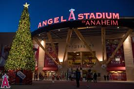 yankee stadium home run lights game gallery yankees angels 6 14 2017 the halo way