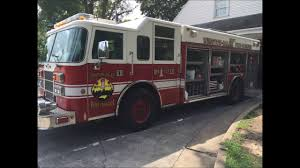 North Bay Fire Department Chief by New Series Showcasing Detailed Photos Of Winston Salem Fire