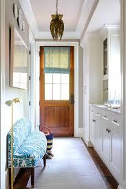 Trending Home Decor 190 Best Entryways Halls Images On Pinterest Hallways