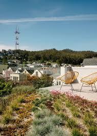 feldman architecture design a playful contemporary home in san