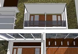 tips start making home balcony design building plans online 22980