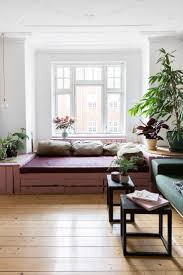 2230 best scandinavian style and interiors images on pinterest