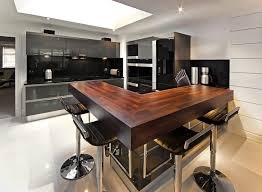 Trendy Kitchen Designs 127 Best Kitchens Island Design Images On Pinterest