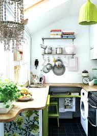 am駭ager une cuisine astuces amenager une cuisine astuces cuisine amenager