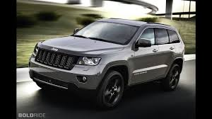jeep cherokee black with black rims jeep grand cherokee s limited