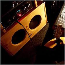 building a guitar cabinet mze electroarts entertainment mzentertainment com dr zee
