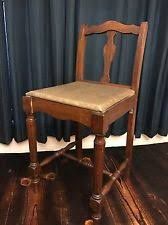 Horn Sewing Chair Reviews Sewing Chair Ebay