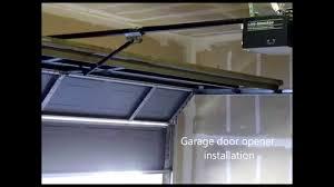 garage door repair aurora il blue water garage door services garage door repair fort walton