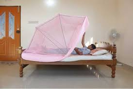 mosquito net for bed comfort mosquito net single comfort mosquito net