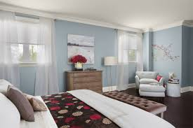 fascinating 90 paint suggestions design ideas of bedroom paint