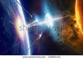 alien stock images royalty free images u0026 vectors shutterstock