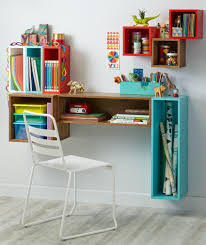Narrow Cube Bookcase cubby wall shelf collection build shelves shelf desk and kids rooms