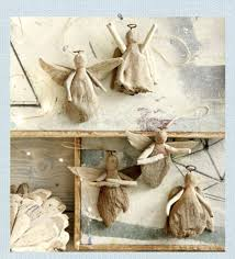 driftwood ornaments at seasideinspired
