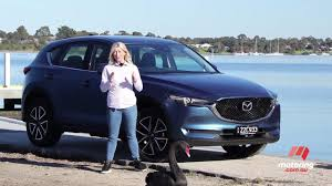 mazda website australia mazda cx 5 2017 medium suv comparison www carsales com au