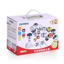 jeux de cuisine pour enfant jeu de cuisine pour enfant achat vente jeux et jouets pas chers