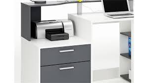 Schreibtisch Grau G Stig Nauhuri Com Büromöbel Günstig Bremen Neuesten Design