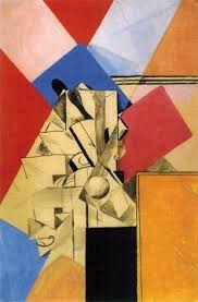 Picasso Still Life With Chair Caning 1912 Picasso Still Life With Chair Caning 1912 150 Years Of