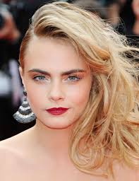 celebrity eyebrows eyebrow shape inspiration