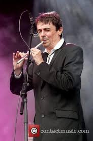 latest the pogues news and archives contactmusic com