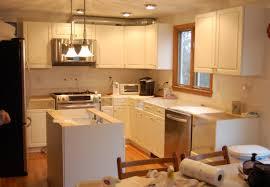 Kitchen Cabinet Refacing Phoenix Cabinet Resurfacing Phoenix Kitchen Tuneup Services Alder