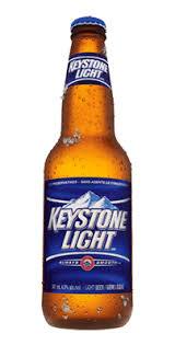 keystone light vs coors light coors brewing co keystone light jacob liquor exchange