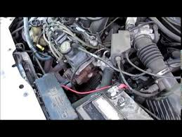 how to clear check engine light check engine light reset youtube