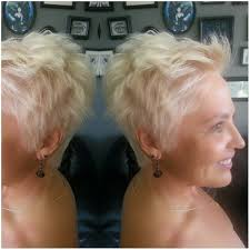 what kind of hair is used for pixie braid pastel blonde hair color and pixie haircut