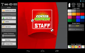 Home Design Software Free Download For Android T Shirt Designer Android Apps On Google Play
