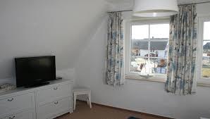 Design Vom Schlafzimmer Hausbilder Willkommen U201eto Hus