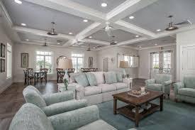 kb home design center jacksonville fl new homes for sale in st augustine fl southshore community by