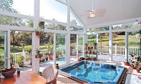 Sunroom Cost Florida Rooms Sun Rooms