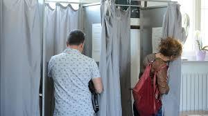 tenir un bureau de vote dordogne y aura t il suffisamment de monde pour tenir les bureaux