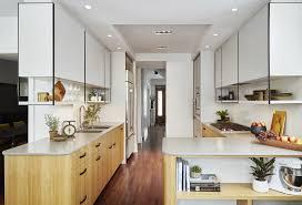 100 pastry kitchen design kitchen diy kitchen island ideas