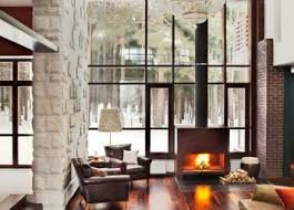inneneinrichtung ideen wohnzimmer inneneinrichtung wohnzimmer ideen einrichtung home design und