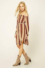 forever21 contemporary womens classic dresses maxi dress