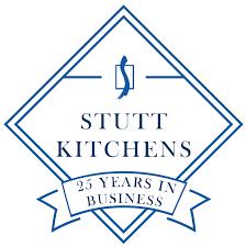 custom kitchen cabinets mississauga stutt kitchens custom kitchen cabinets mississauga and toronto