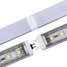 online get cheap kitchen cabinet strip lights aliexpress com