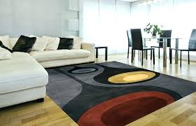 Cheap Area Rugs Uk Large Area Rugs Thelittlelittle