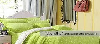 Donate Bedroom Furniture by Dublin Furniture Banc Dublin Ohio 43017