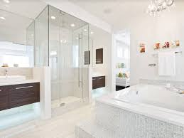 bathroom marble kitchen top cost of white marble granite