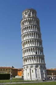 kid u0027s virtual field trip italy u0027s leaning tower of pisa