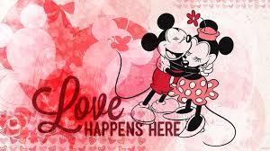 download our disney parks valentine u0027s day wallpapers disney