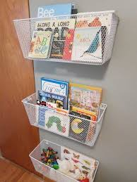 Basket Storage Shelves by 7 Unique Storage Ideas For Kid Rooms Storage Doors And Google