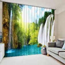 Design Curtains Best 25 Childrens Curtains Ideas On Pinterest Baby Curtains